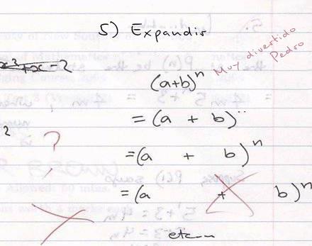 examen3.jpg