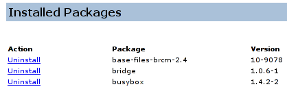 installed_packages.png